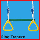ring_trapeze.jpg